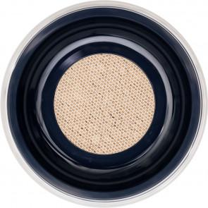 Kryolan Anti-Shine Powder - 10 g