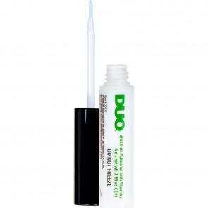DUO Brush On Striplash Adhesive 5 g
