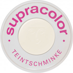 Supracolor Greasepaint 30 ml