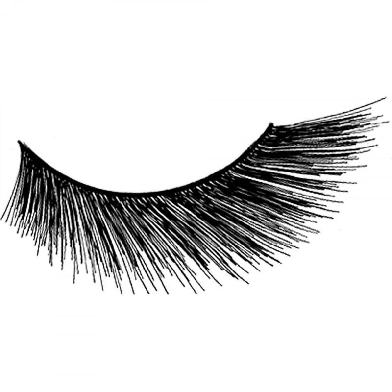 Stargirl Eyelashes S5
