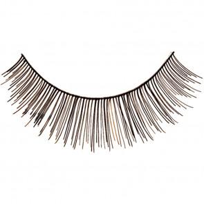 Fashion Eyelashes F2