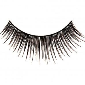 Fashion Eyelashes F3