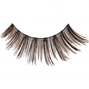 Fashion Eyelashes F4