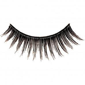 Fashion Eyelashes F5