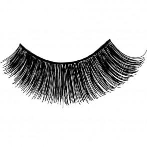Stage Eyelashes B5