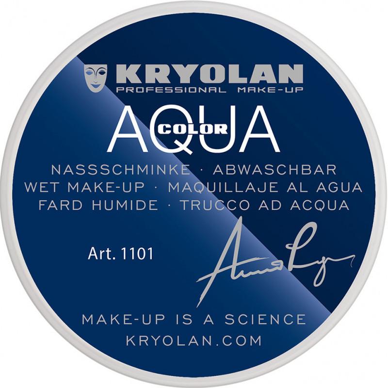 Aquacolor Wet Make-Up 8 ml