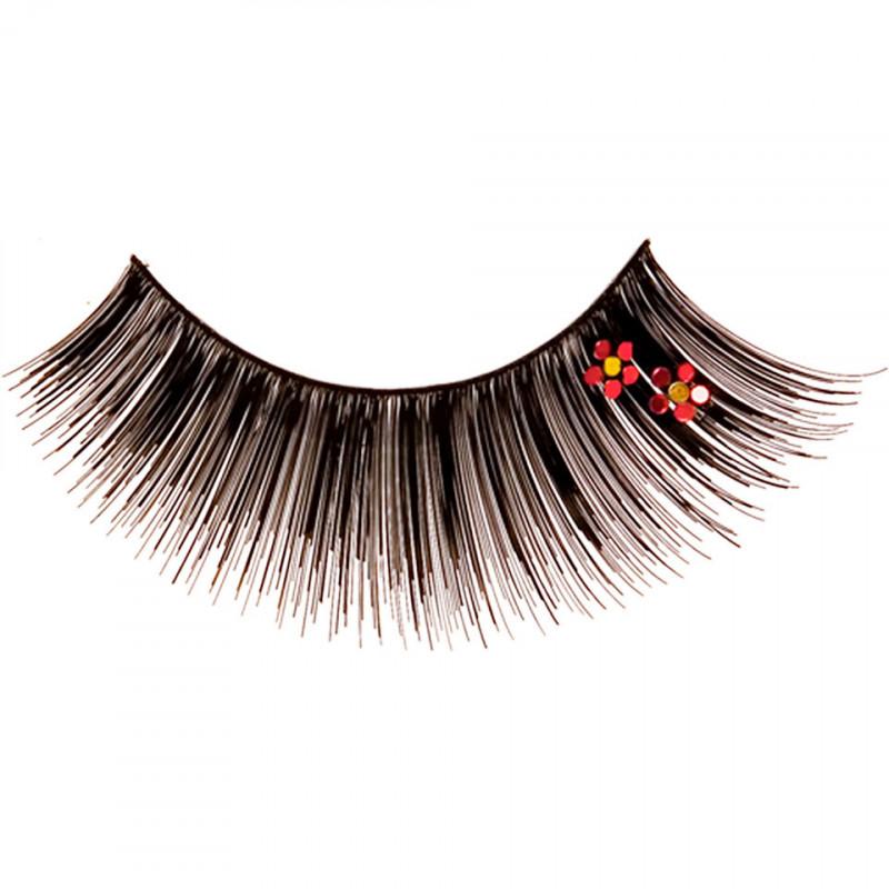 Show Bizz Eyelashes K1