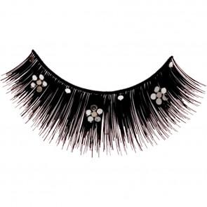 Show Bizz Eyelashes K2