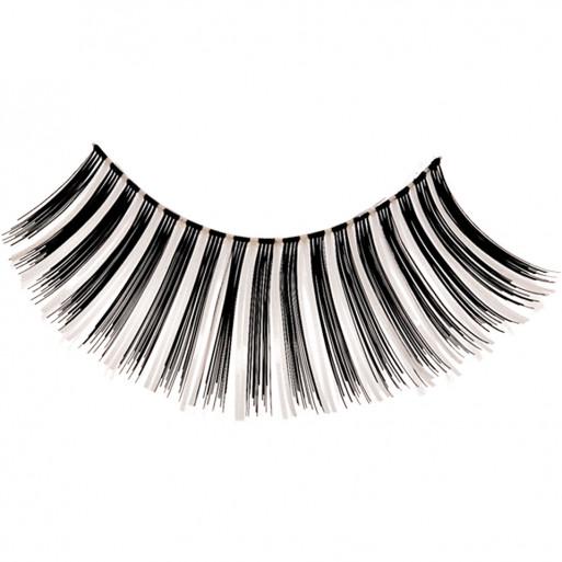 Show Bizz Eyelashes K23