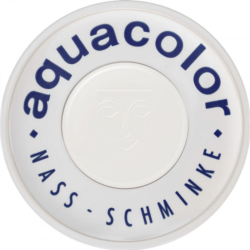 Aquacolor Wet Make-Up 30 ml
