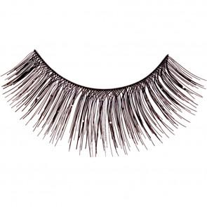 Show Bizz Eyelashes K3