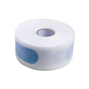 Disposable Hair Bands - 100 pcs