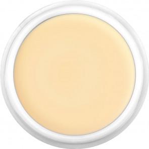 Dermacolor Camouflage Cream 30 g