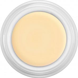 Dermacolor Camouflage Cream 4 g