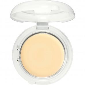 Dermacolor Camouflage Cream Mirror Box 13 g