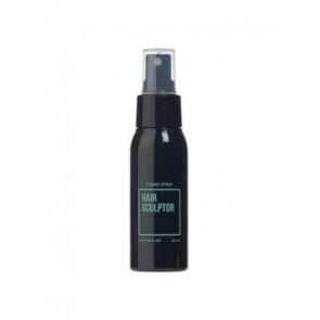 Hair Sculptor Fixing Spray - 60 ml