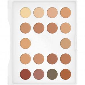 Dermacolor Camouflage Mini Palette 18 Shds