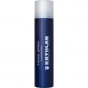 Kryolan Fixing Spray 300 ml