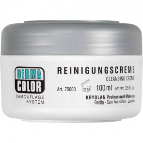 Dermacolor Cleansing Cream 100 ml