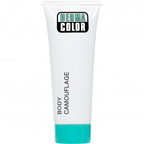 Dermacolor Body Camouflage 50 ml
