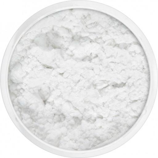 Dermacolor Fixing Powder 20 g