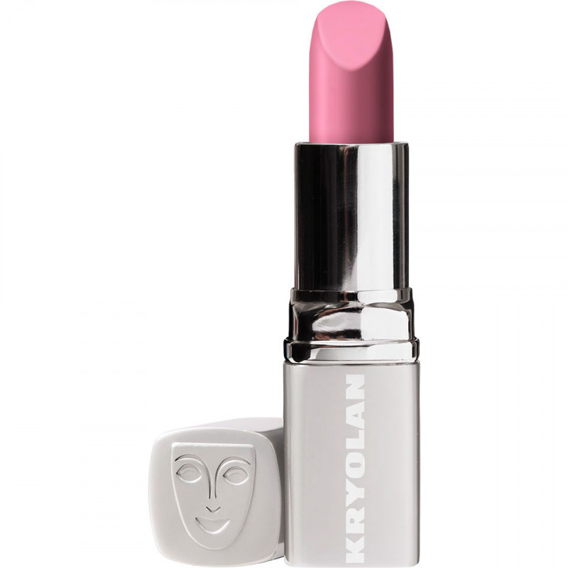Kryolan Lipstick De-Luxe Classic