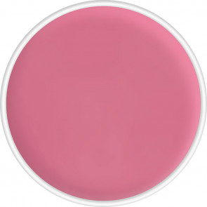 Kryolan Lip Rouge Refill Classic