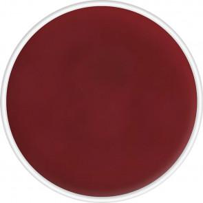 Kryolan Lip Rouge Refill Pearl