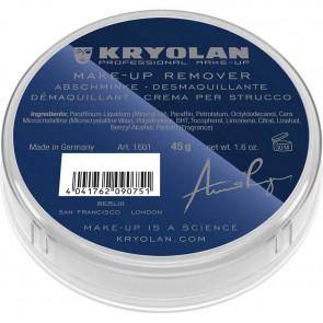 Kryolan Make-up Remover 45 g