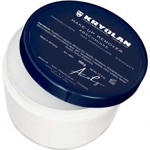 Kryolan Make-up Remover 350 g