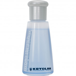 Kryolan Hydro Make-up Remover Oil 100 ml