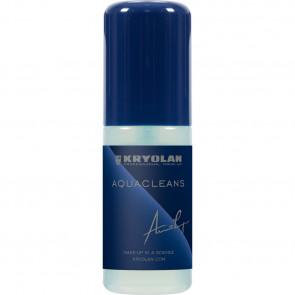 Kryolan AquaCleans 50 ml