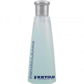 Kryolan AquaCleans 200 ml