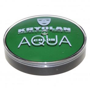 Aquacolor Budget 512 - Dark Green