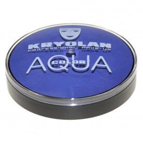 Aquacolor Budget 098 - Lilac