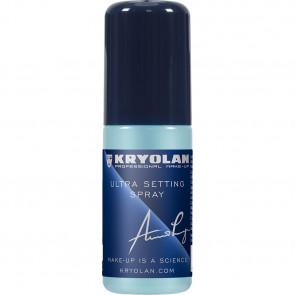 Ultra Setting Spray
