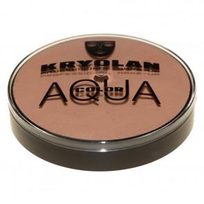 Aquacolor Budget 3W - Skin Tone