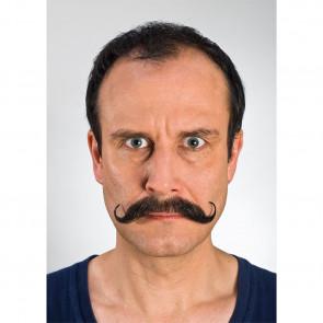 Kryolan Moustache No.7