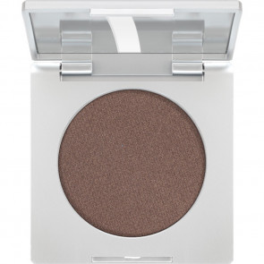 Kryolan Eye Shadow Iridiscent 2.5 g