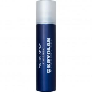 Fixing Spray 75 ml