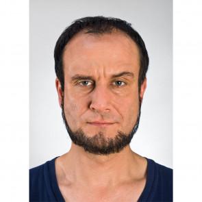 Kryolan Beard No.1