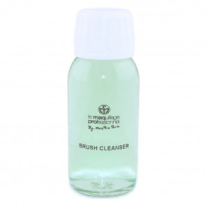 Maqpro Anti-Bacterial Brush Cleanser 60 ml