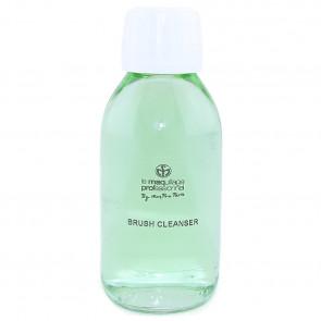 Maqpro Anti-Bacterial Brush Cleanser 125 ml