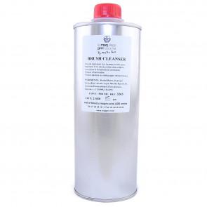 Maqpro Anti-Bacterial Brush Cleanser 500 ml