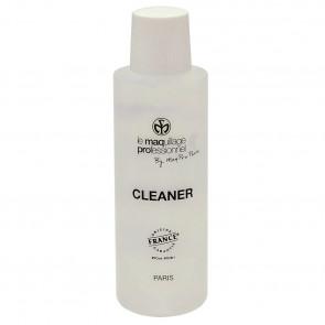 Maqpro Cleaner 125 ml