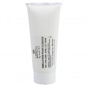 Maqpro Blister Cream 30 g