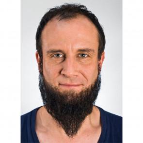Kryolan Beard No.4