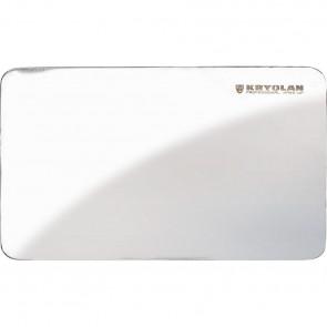 Make-up Blending Plate