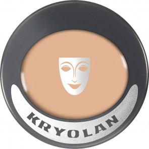 Kryolan Ultra Foundation 15 g