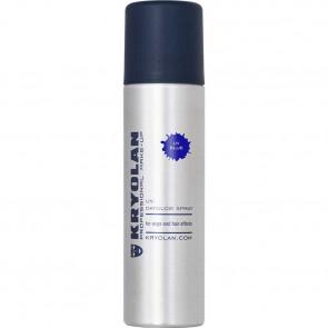 Kryolan UV-Dayglow Spray 150 ml